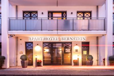 gemeinschaft hotel hotspot wlan router aplas