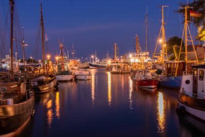 yachthafen hotspot wlan einrichten lösungen aplasit