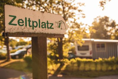 outdoor wlan hotspot camping aplas