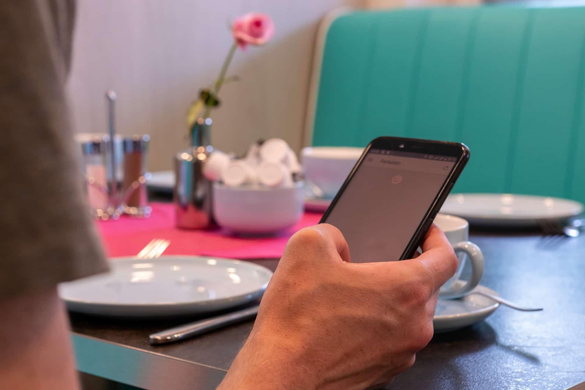 lesezirkel wie wifi wlan software Hotspot system voucher aplas