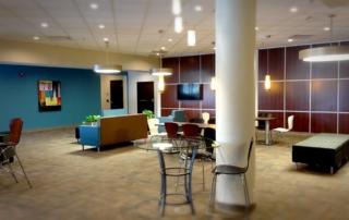 hotel wlan einrichten lösungen aplasit störung