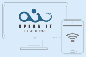 aplasit.laptop.handy.hotspot.wlan.vertrag atlas