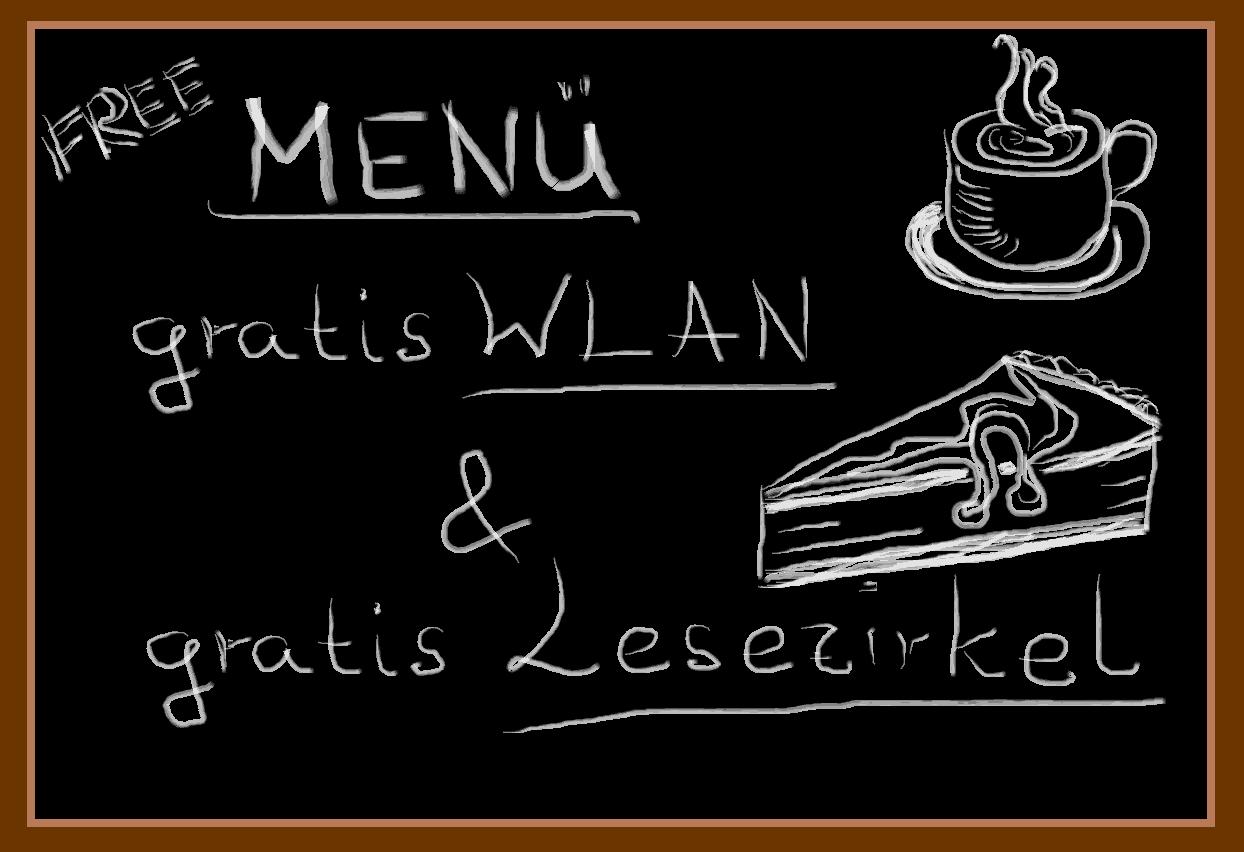 wlan gastronomie gratis WLAN anbieten