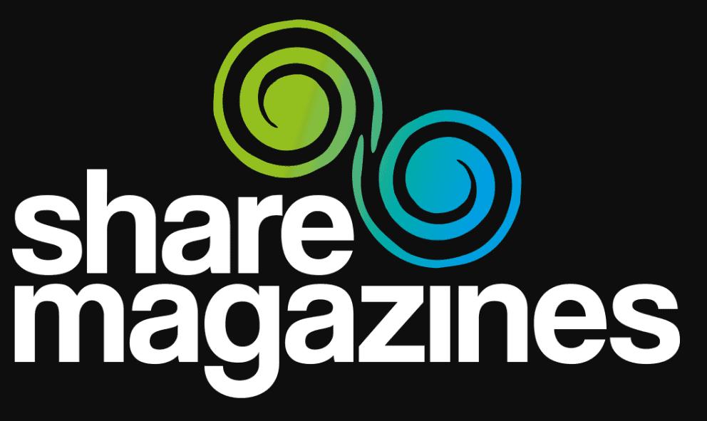 lesezirkele.sharemagazines.hotspotanbieter
