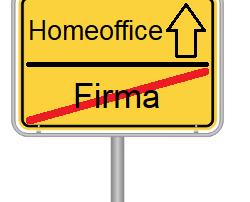 vpn home office schutz arbeiten datenschutz
