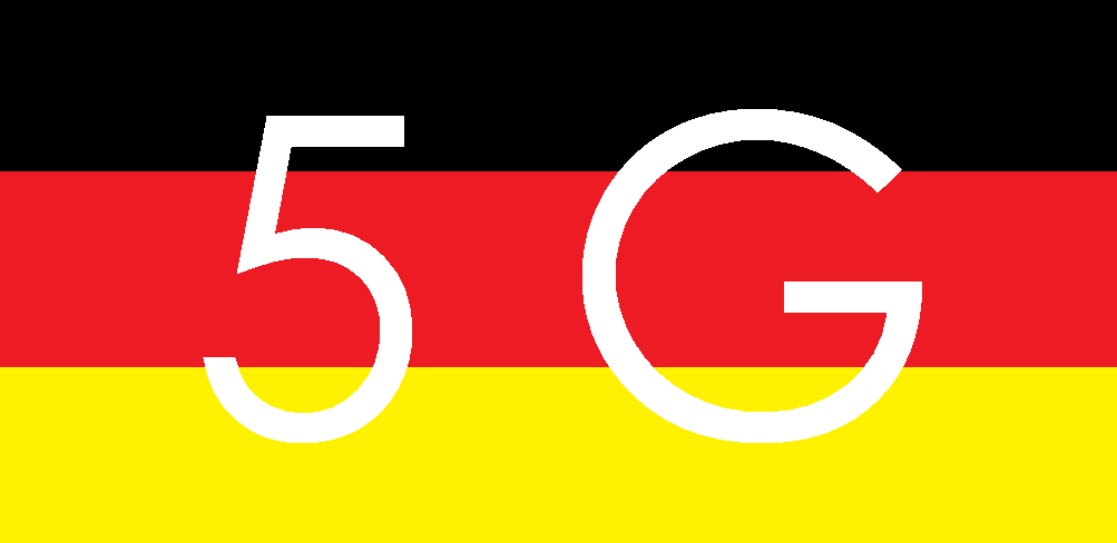 5G Standard verzögert sich wegen Pandemie Deutschland Ausbau
