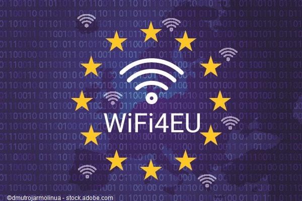 wifi4eu wifi 6 urlaub hotspot wlan repeater aplas