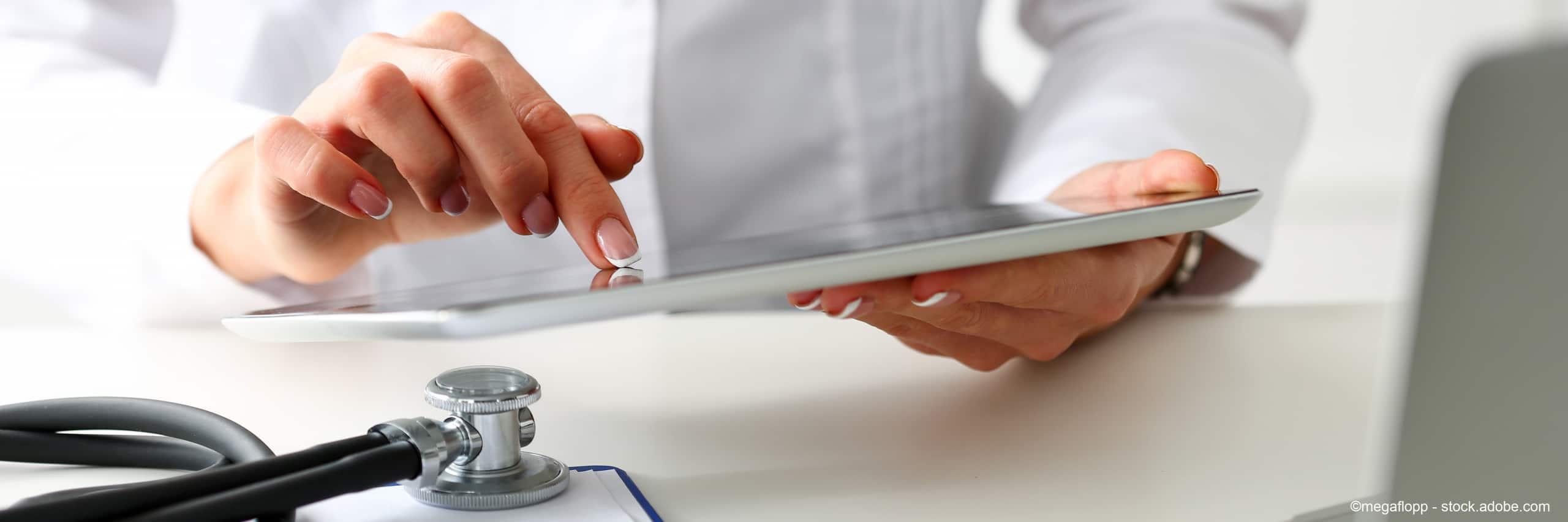 Wahlleistungen im Krankenhaus WLAN Hotspot digitaler Lesezirkel