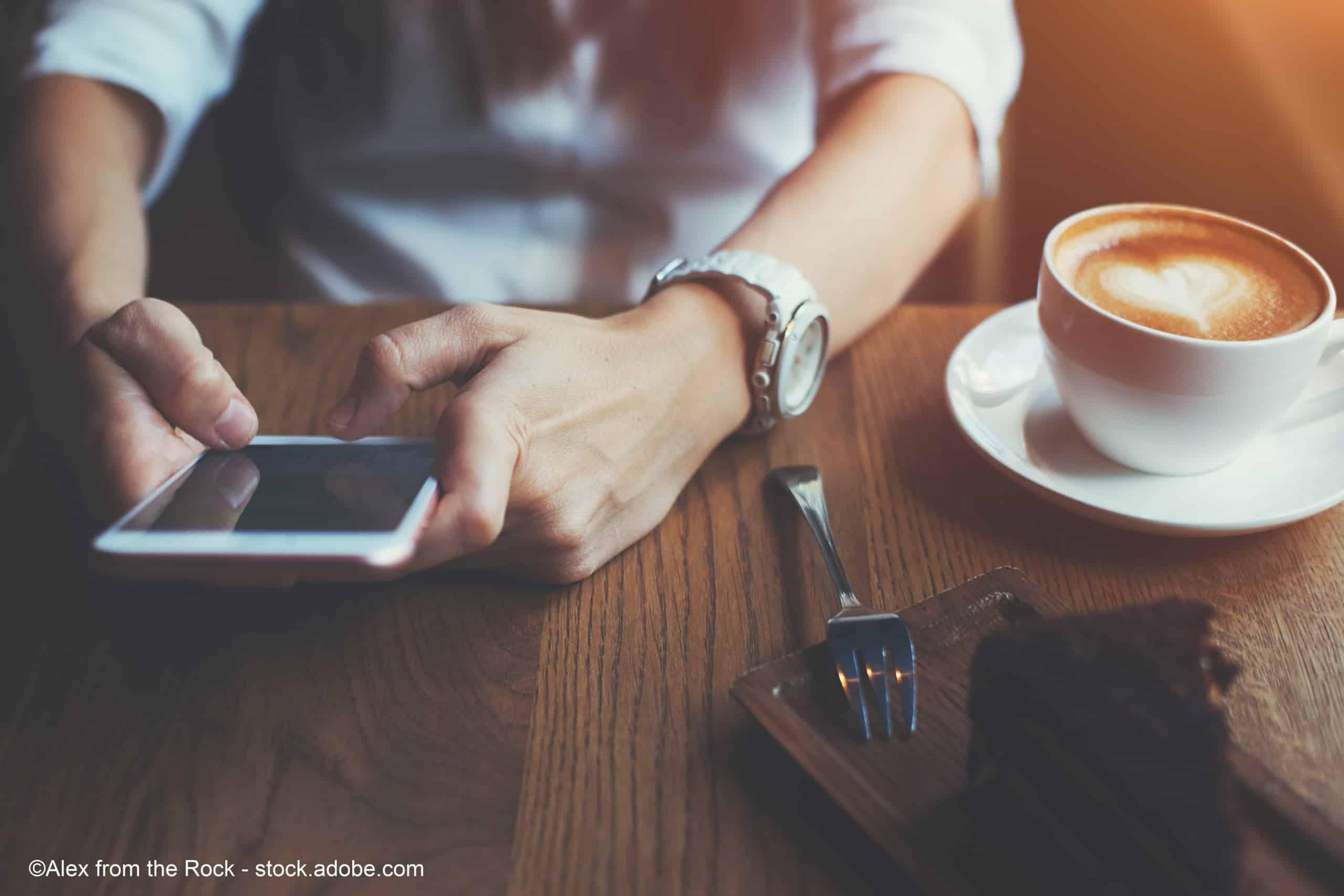 WLAN Hotspot WiFi Lösungen Hotels, Internet Pensionen Aplas IT café bar
