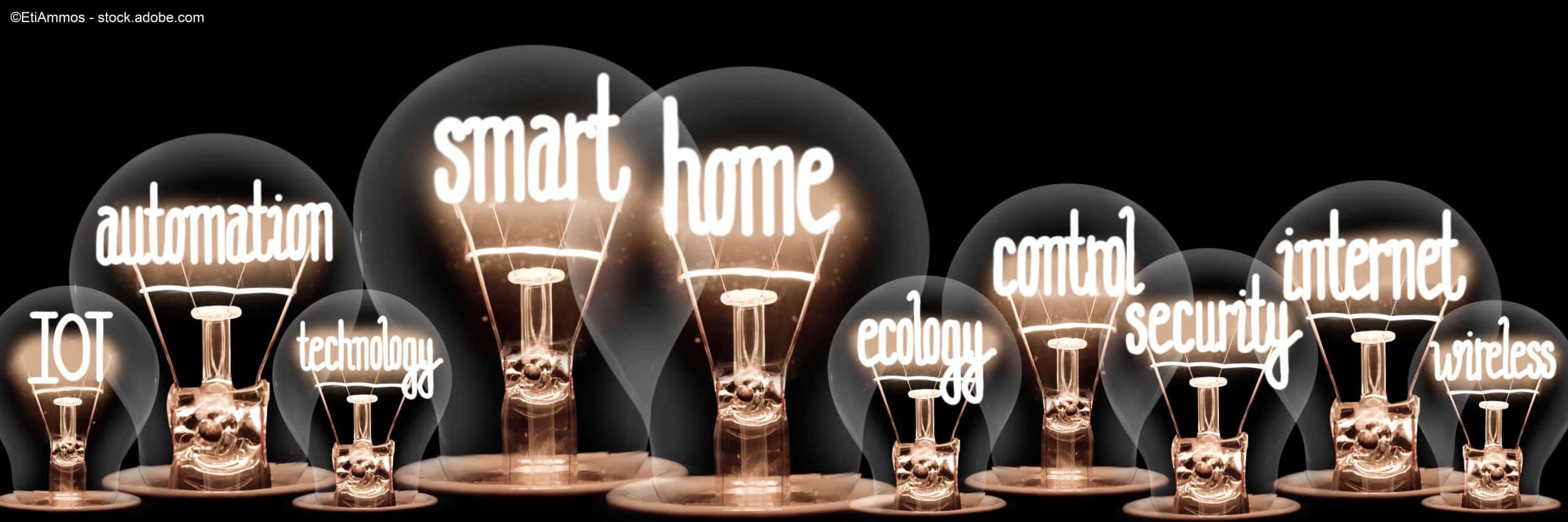 wlan hotspot smarthome smart home wifi