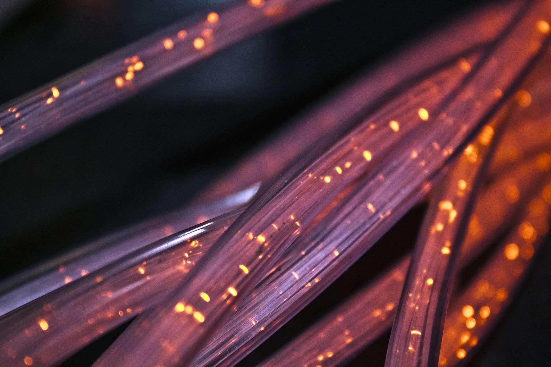 glasfaser.breitband